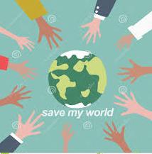 save-my-world