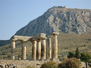 Corinth_Apollo