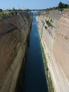 Corinth_Canal
