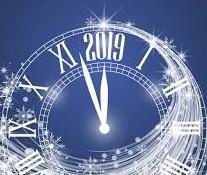 A Spiritual New Year